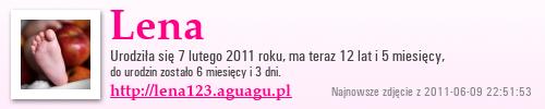 http://lena123.aguagu.pl/suwaczek/suwak4/a.png